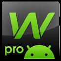 GWiki Pro Key