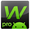 GWiki Pro Key icon