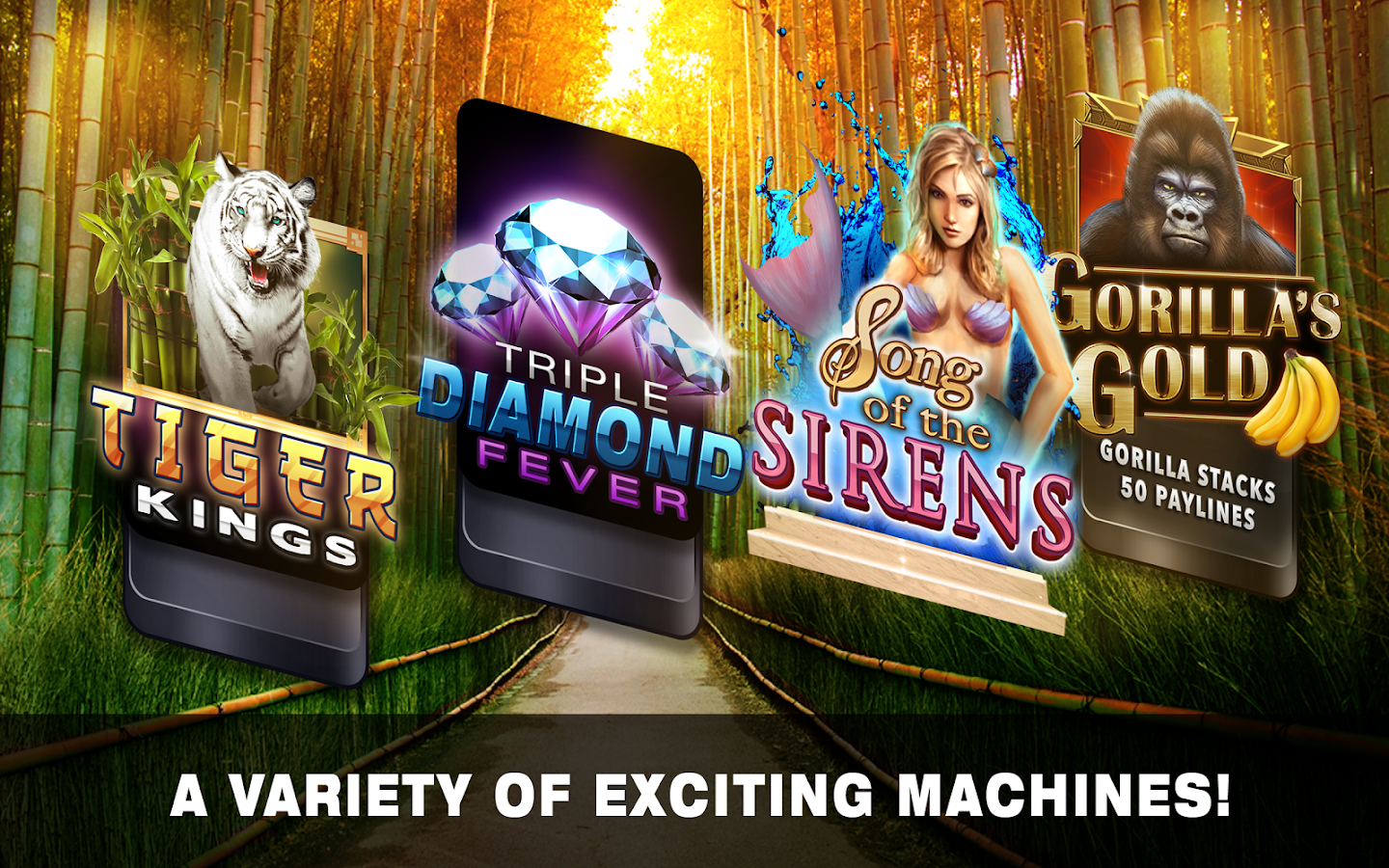Age to play slots in florida