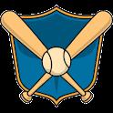 Texas Pro Baseball News logo