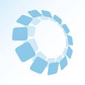 Monofer Dosing Tool icon