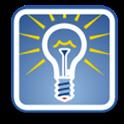 Status Brightness Free icon