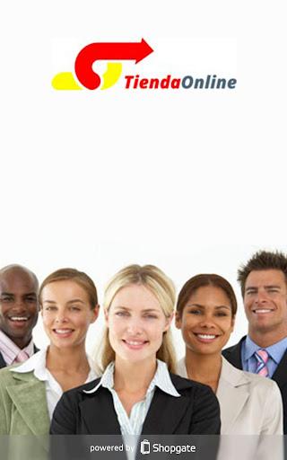 tiendaonline-com