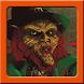 Leprechaun #4