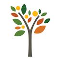 Leket Israel logo