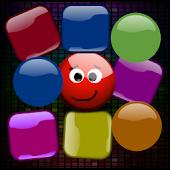 Match Block Action Puzzle