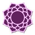 Chakra Pack LiveWallpaper icon
