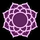 Chakra Pack LiveWallpaper icon