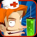Crazy Doctor APK