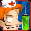 Dottore Pazzo - Crazy Doctor