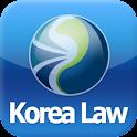 국가법령정보 (Korea Laws) logo