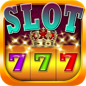 777 Bonus Reel Slot - HD