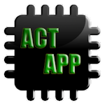 Active Apps Ads / Task Manager 1.3.5 Apk