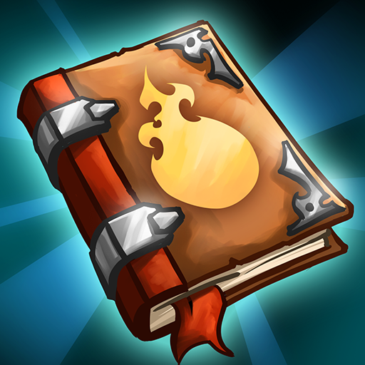 Battleheart.. file APK for Gaming PC/PS3/PS4 Smart TV