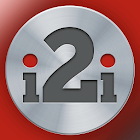 i2i Network Rail Mobile icon