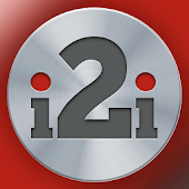 i2i Network Rail Mobile