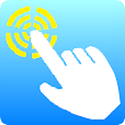 Arrange touch operation freely - Tap Customizer