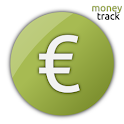 Money Track Free logo