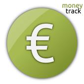 Money Track Free