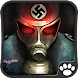 WW II Defense Zombie Version icon