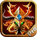 Age of Empire icon