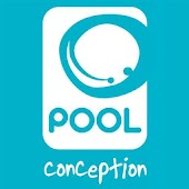 Pool-Conception