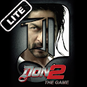 Don 2: The Game Lite icon