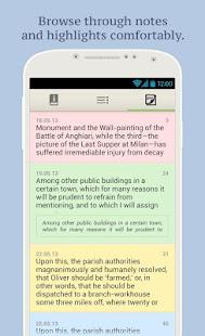 Pocketbook reader pdf epub fb2 mobi audio apps on google play screenshot image fandeluxe Images