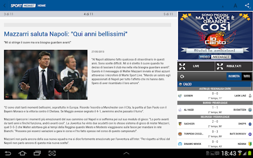 Mercato onefootball