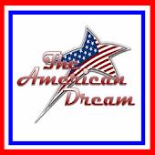 The American Dream Gymnastics