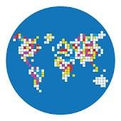 International Open Data 2015