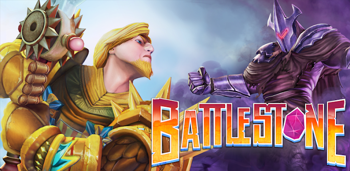 Battlestone™
