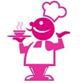 وصفات الطبخ لرمضان