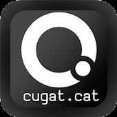 Cugat.cat