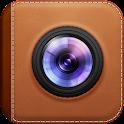 IPカメラ、P2P - P2Pネットワークカメラ icon
