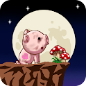 Pig Love Legend