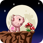 Pig Love Legend