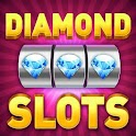 Diamond Slots & Casino icon