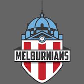 Melburnians