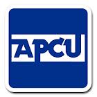APCU Mobile Branch icon
