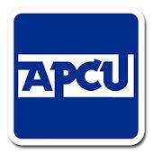 APCU Mobile Branch