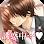 【誘惑★オフィスLOVER】女性向け大人気の恋愛乙女ゲーム game (apk) free download for Android/PC/Windows