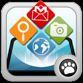 Easy App Launcher