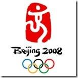 olympics_2008