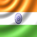 National Anthem - India icon