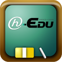 Hi-Edu icon