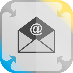 Emails - for Hotmail, Gmail 通訊 LOGO-玩APPs