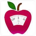WLAP - Weight Loss App icon