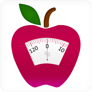 WLAP - Weight Loss App for Android