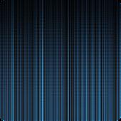 Glas Theme CM11